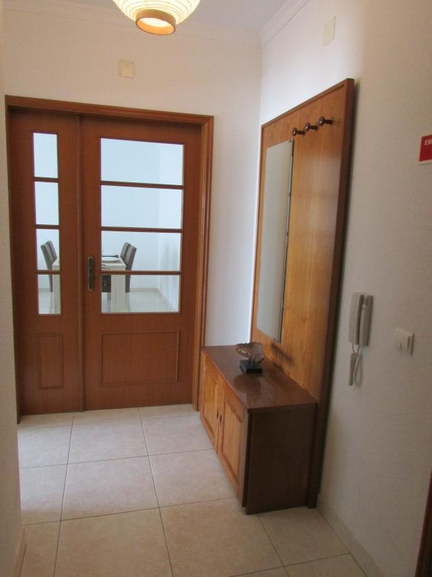 Holiday apartments and villas for rent, Vila Nova II in Armação de Pêra, Portugal Algarve, REF_IMG_5826_5835