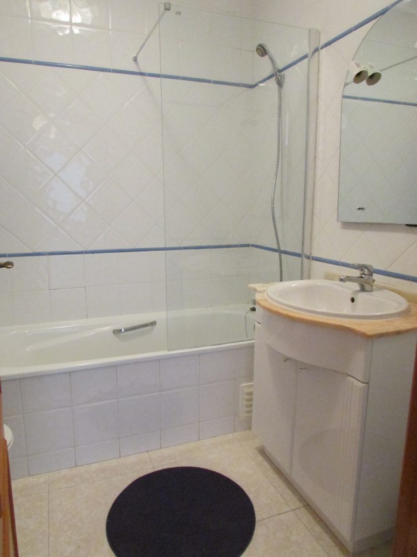Apartamentos e moradias para alugar, Vila Nova II em Armação de Pêra, Portugal Algarve, REF_IMG_5826_5836