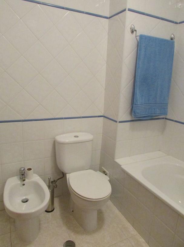 Apartamentos e moradias para alugar, Vila Nova II em Armação de Pêra, Portugal Algarve, REF_IMG_5826_5837