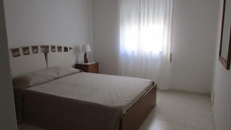 Apartamentos e moradias para alugar, Vila Nova II em Armação de Pêra, Portugal Algarve, REF_IMG_5826_5838