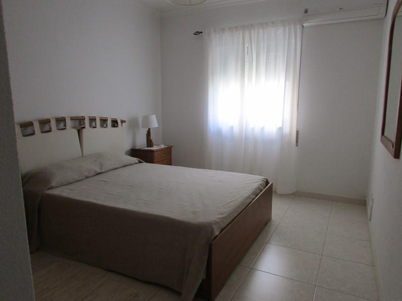 Location appartements et villas de vacance, Vila Nova II à Armação de Pêra, Portugal Algarve, REF_IMG_5826_5838