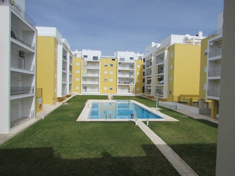 Location appartements et villas de vacance, Vila Nova II à Armação de Pêra, Portugal Algarve, REF_IMG_5826_5839