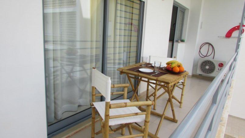 Apartamentos e moradias para alugar, Vila Nova II em Armação de Pêra, Portugal Algarve, REF_IMG_5826_5840