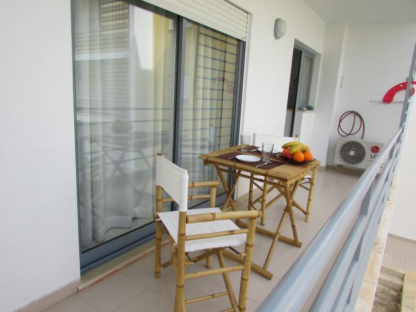 Holiday apartments and villas for rent, Vila Nova II in Armação de Pêra, Portugal Algarve, REF_IMG_5826_5840