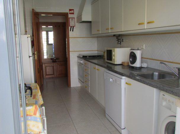 Apartamentos e moradias para alugar, Vila Nova II em Armação de Pêra, Portugal Algarve, REF_IMG_5826_5841