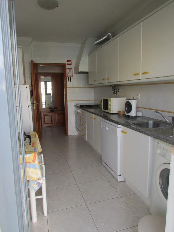 Location appartements et villas de vacance, Vila Nova II à Armação de Pêra, Portugal Algarve, REF_IMG_5826_5841