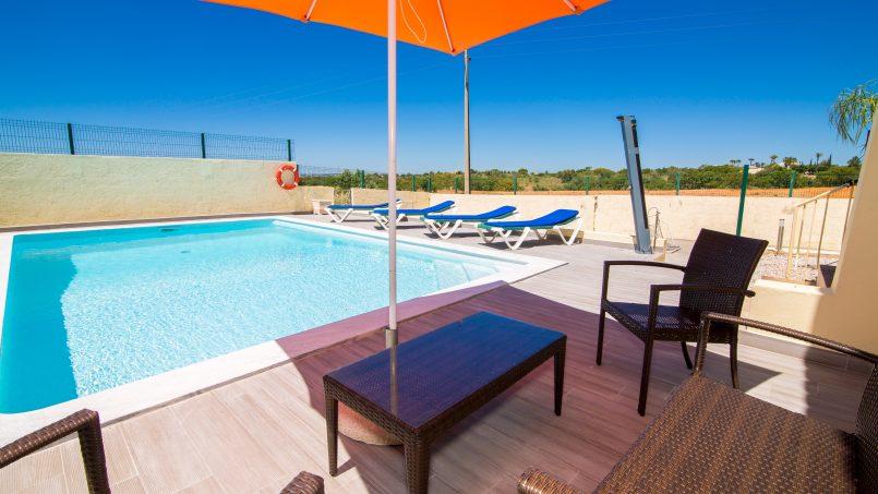 Holiday apartments and villas for rent, Villa Barrancos in Guia, Portugal Algarve, REF_IMG_5770_5777