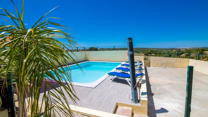 Holiday apartments and villas for rent, Villa Barrancos in Guia, Portugal Algarve, REF_IMG_5770_5780