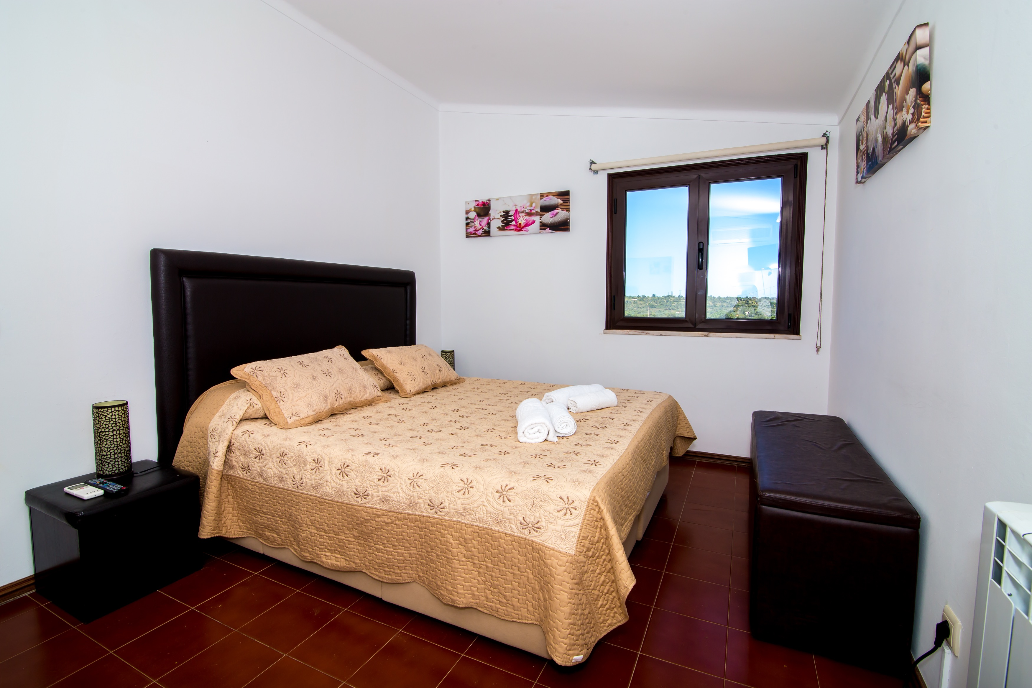 Location appartements et villas de vacance, Villa Barrancos à Guia, Portugal Algarve, REF_IMG_5770_5781