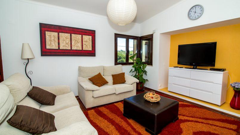 Holiday apartments and villas for rent, Villa Barrancos in Guia, Portugal Algarve, REF_IMG_5770_5782