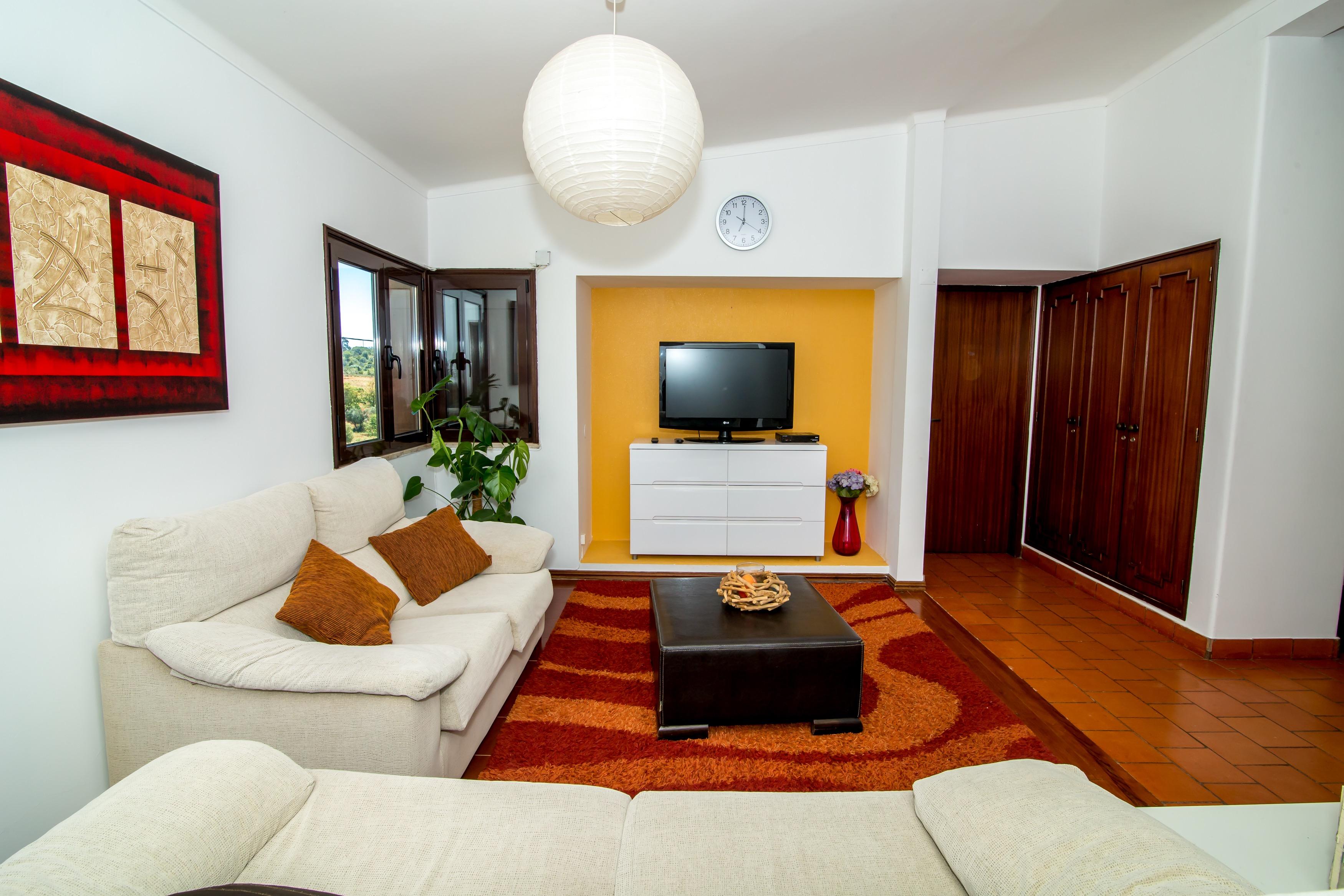 Holiday apartments and villas for rent, Villa Barrancos in Guia, Portugal Algarve, REF_IMG_5770_5783