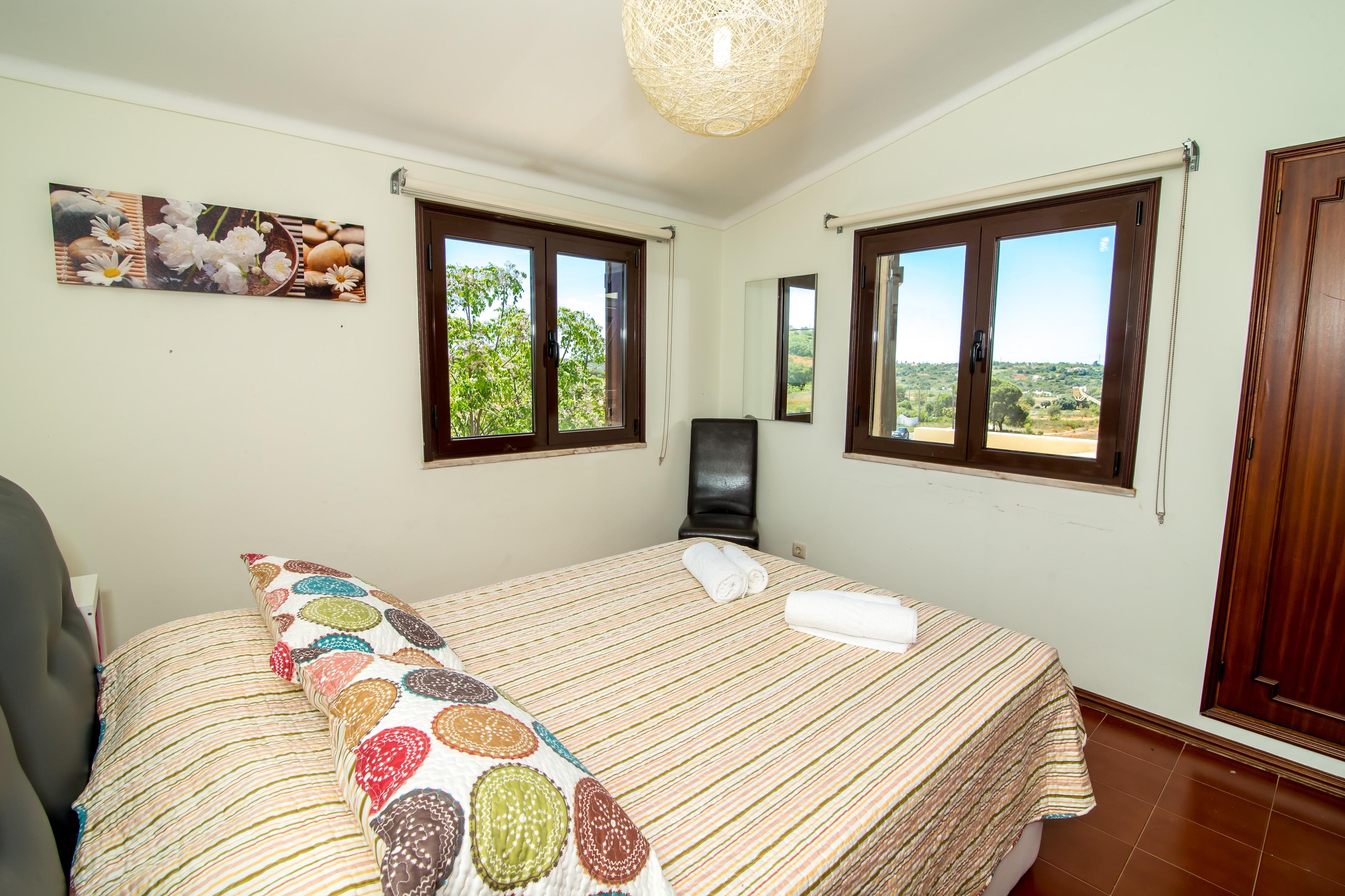 Location appartements et villas de vacance, Villa Barrancos à Guia, Portugal Algarve, REF_IMG_5770_5784