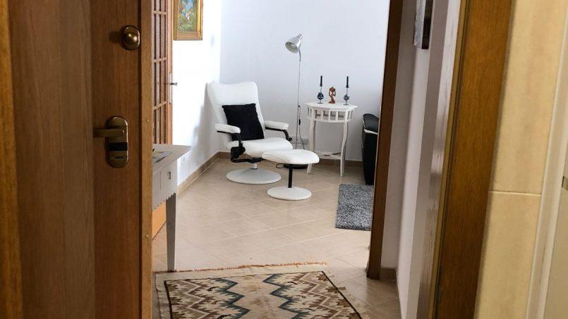 Location appartements et villas de vacance, Apartamento T1 - Albufeira - Piscina e Garagem à Albufeira, Portugal Algarve, REF_IMG_6128_6136