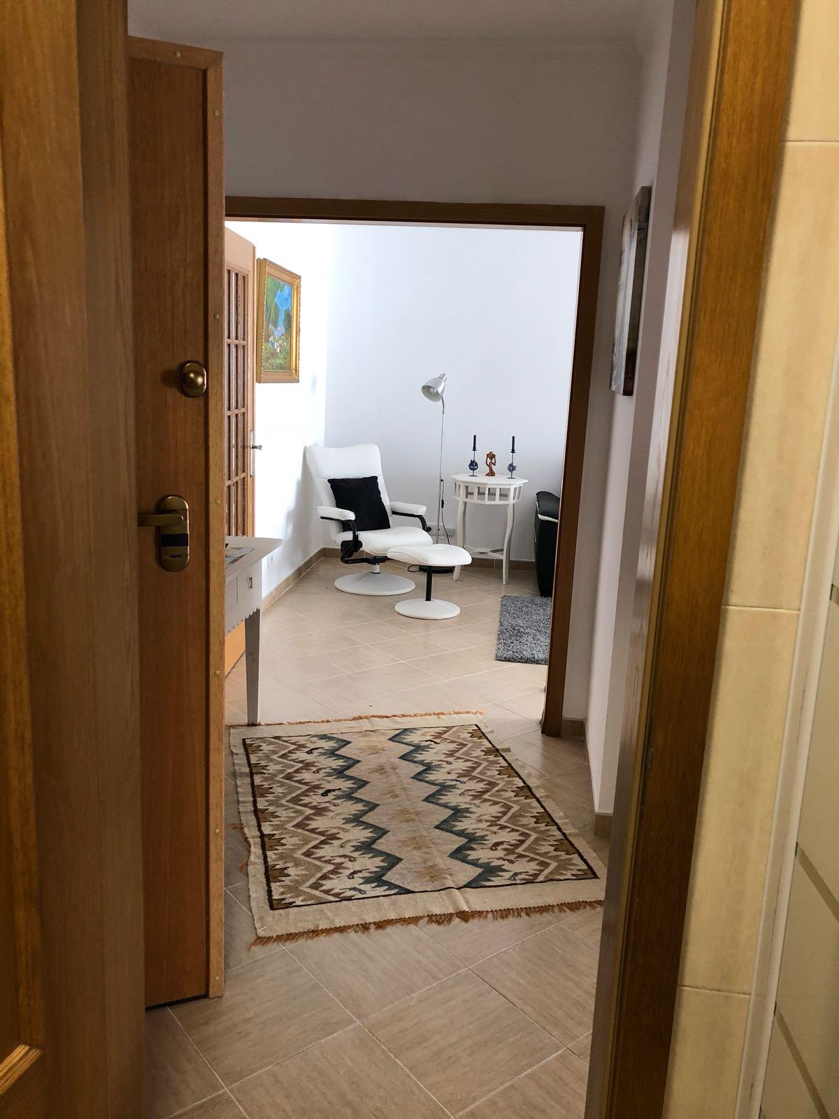 Apartamentos e moradias para alugar, Apartamento T1 - Albufeira - Piscina e Garagem em Albufeira, Portugal Algarve, REF_IMG_6128_6136