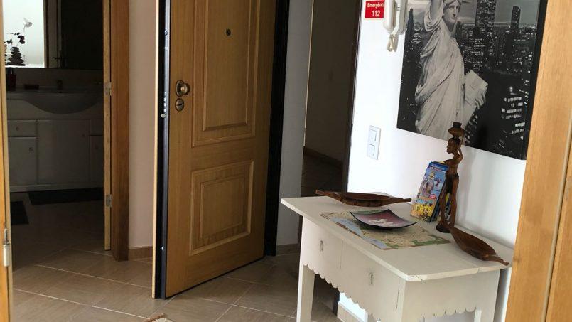 Location appartements et villas de vacance, Apartamento T1 - Albufeira - Piscina e Garagem à Albufeira, Portugal Algarve, REF_IMG_6128_6130