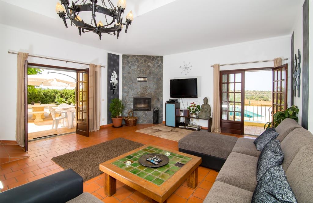 Holiday apartments and villas for rent, Villa Barrancos in Guia, Portugal Algarve, REF_IMG_5770_5795