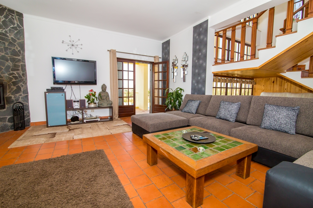 Holiday apartments and villas for rent, Villa Barrancos in Guia, Portugal Algarve, REF_IMG_5770_5796
