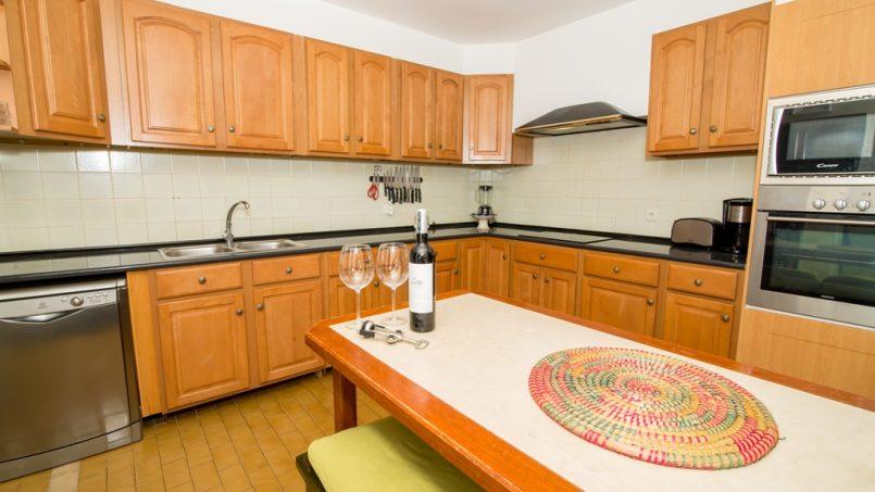 Holiday apartments and villas for rent, Villa Barrancos in Guia, Portugal Algarve, REF_IMG_5770_5801