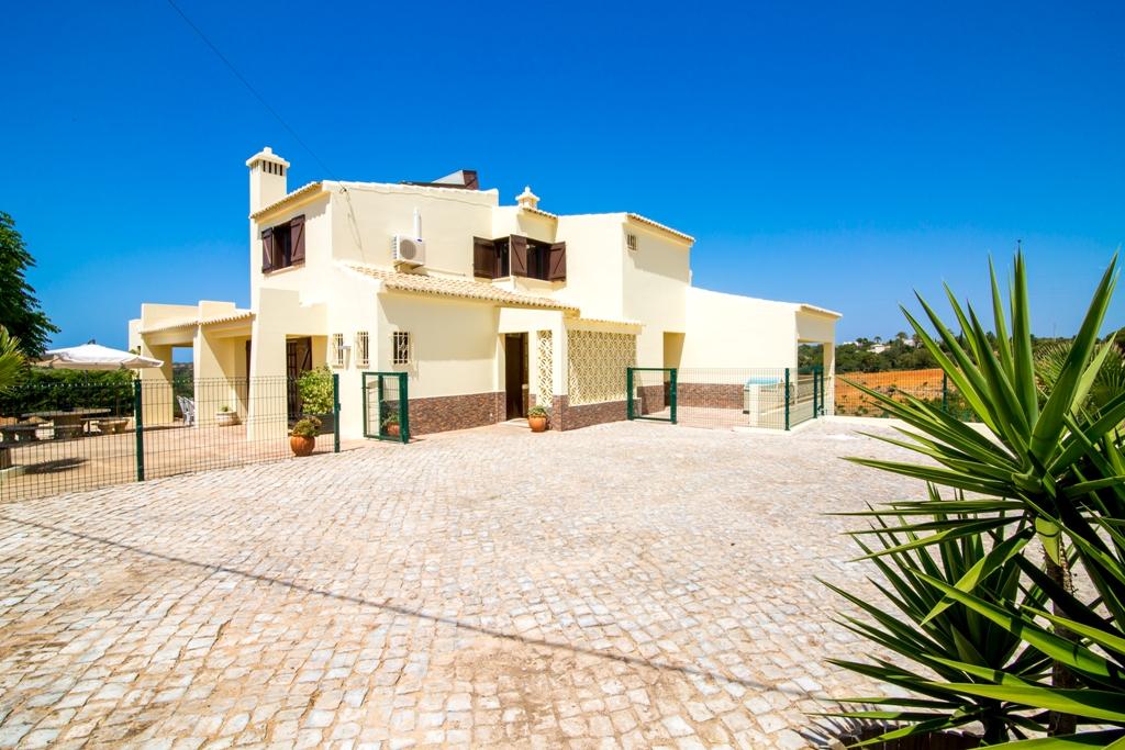 Location appartements et villas de vacance, Villa Barrancos à Guia, Portugal Algarve, REF_IMG_5770_5786