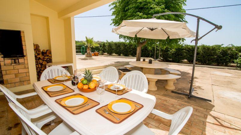 Holiday apartments and villas for rent, Villa Barrancos in Guia, Portugal Algarve, REF_IMG_5770_5799