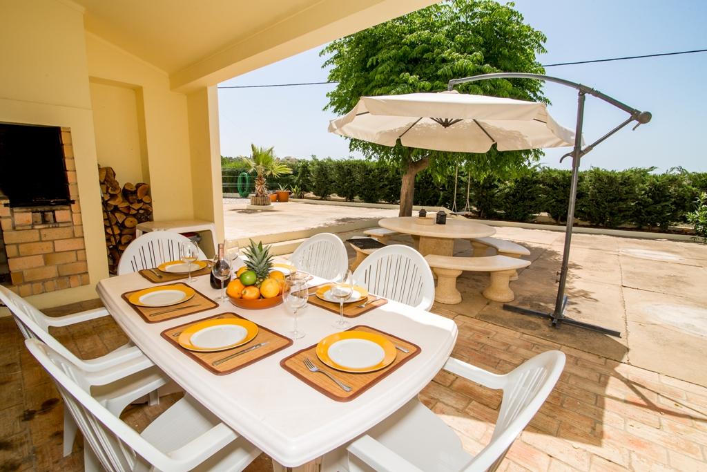 Location appartements et villas de vacance, Villa Barrancos à Guia, Portugal Algarve, REF_IMG_5770_5799