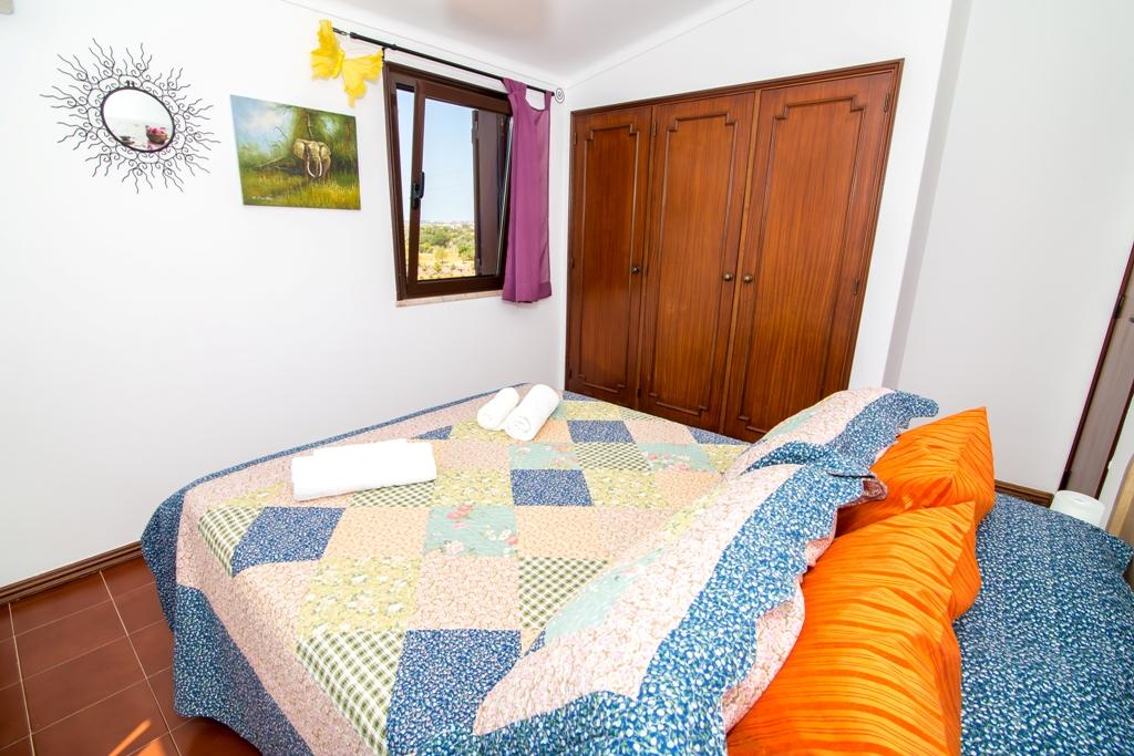 Location appartements et villas de vacance, Villa Barrancos à Guia, Portugal Algarve, REF_IMG_5770_5800