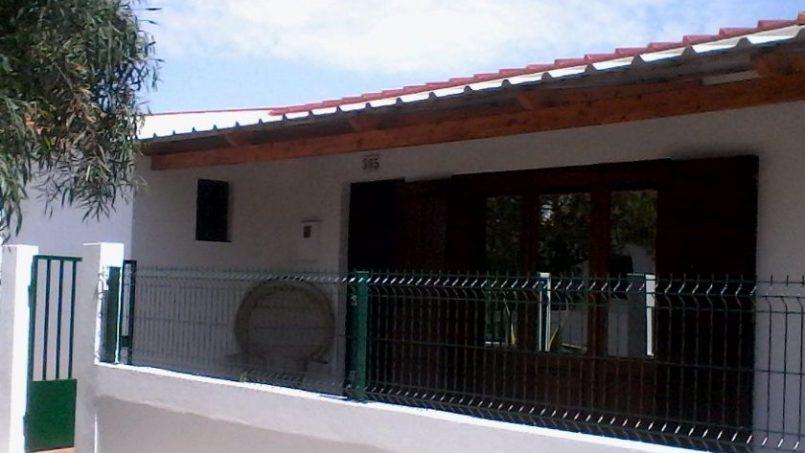 Apartamentos e moradias para alugar, Moradia no Algarve com vista mar 10 mint da praia (a pé) em Olhão, Portugal Algarve, REF_IMG_6691_6695