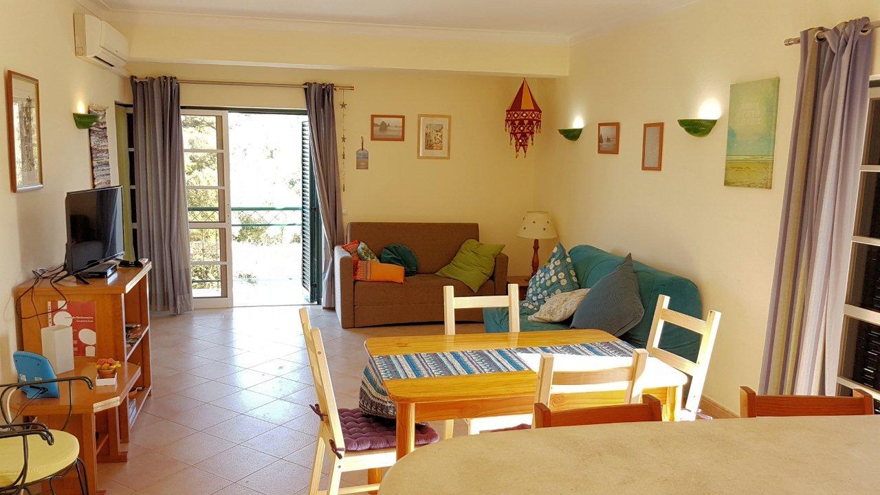Apartamentos e moradias para alugar, One Bedroom Apartment in Alvor em Alvor, Portugal Algarve, REF_IMG_760_6851