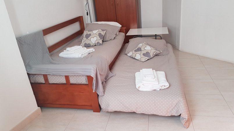 Apartamentos e moradias para alugar, T1 em Armação de Pera com Piscina em Armação de Pêra, Portugal Algarve, REF_IMG_6757_6765