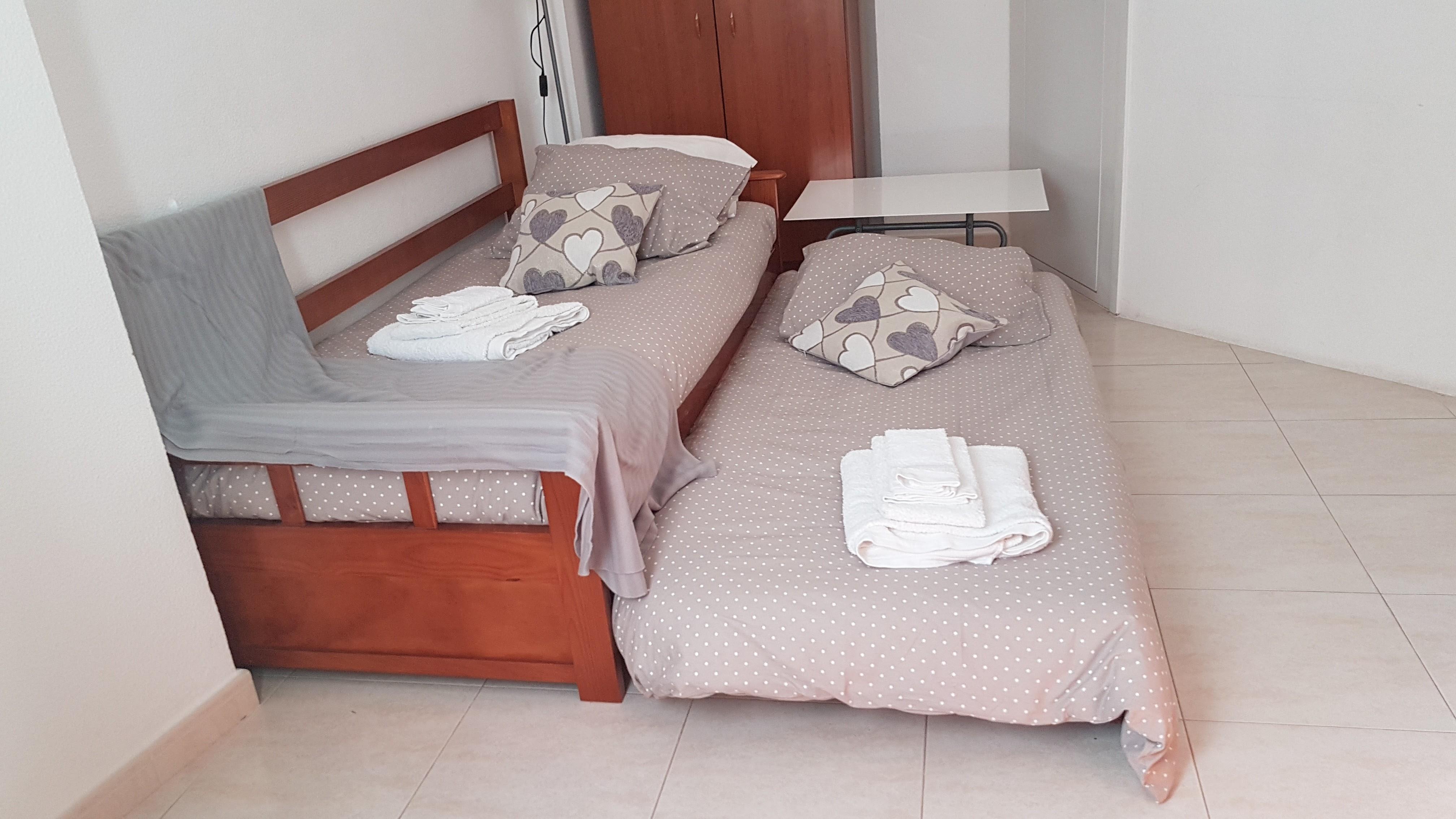 Holiday apartments and villas for rent, T1 em Armação de Pera com Piscina in Armação de Pêra, Portugal Algarve, REF_IMG_6757_6765