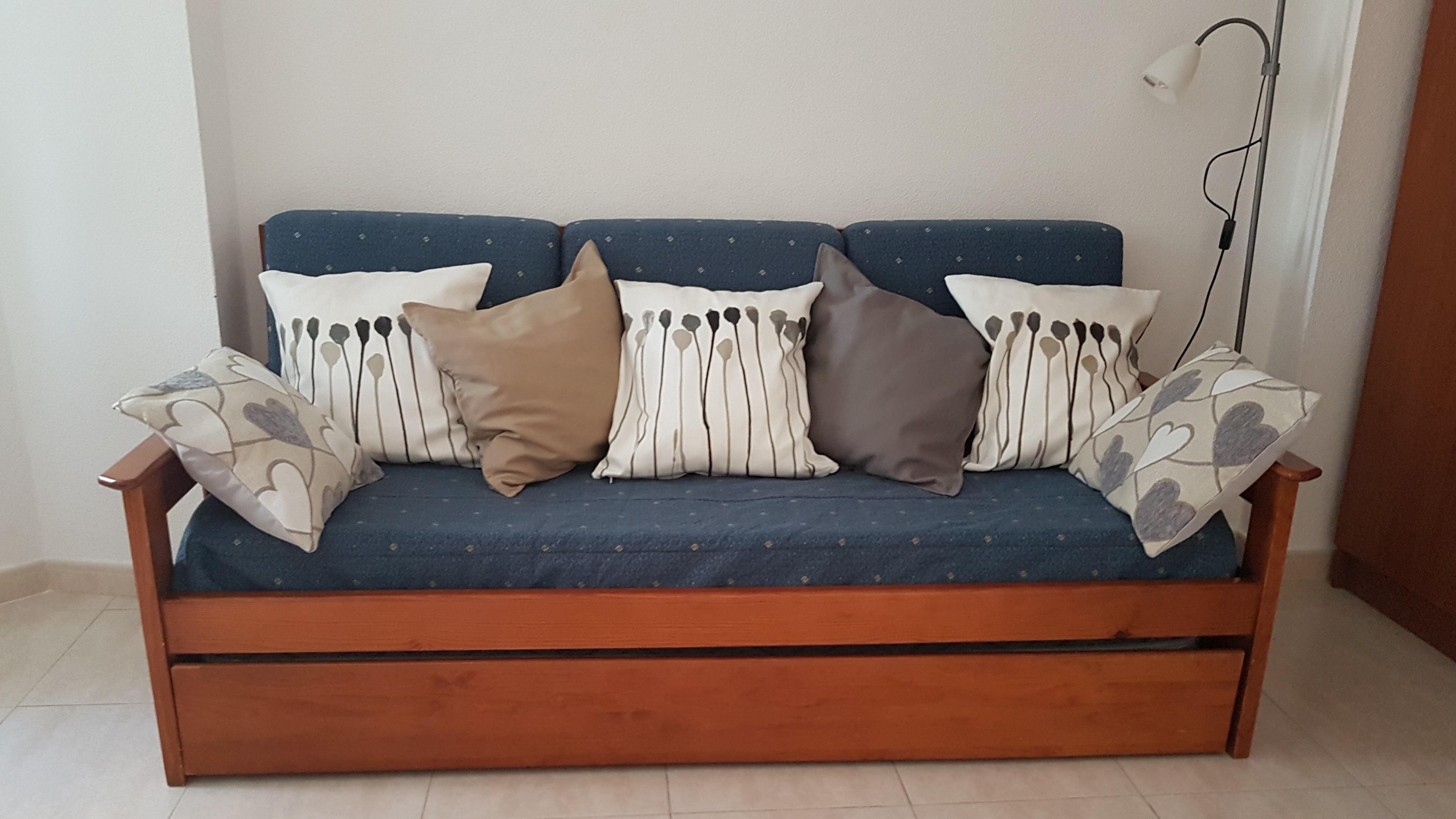 Holiday apartments and villas for rent, T1 em Armação de Pera com Piscina in Armação de Pêra, Portugal Algarve, REF_IMG_6757_6764