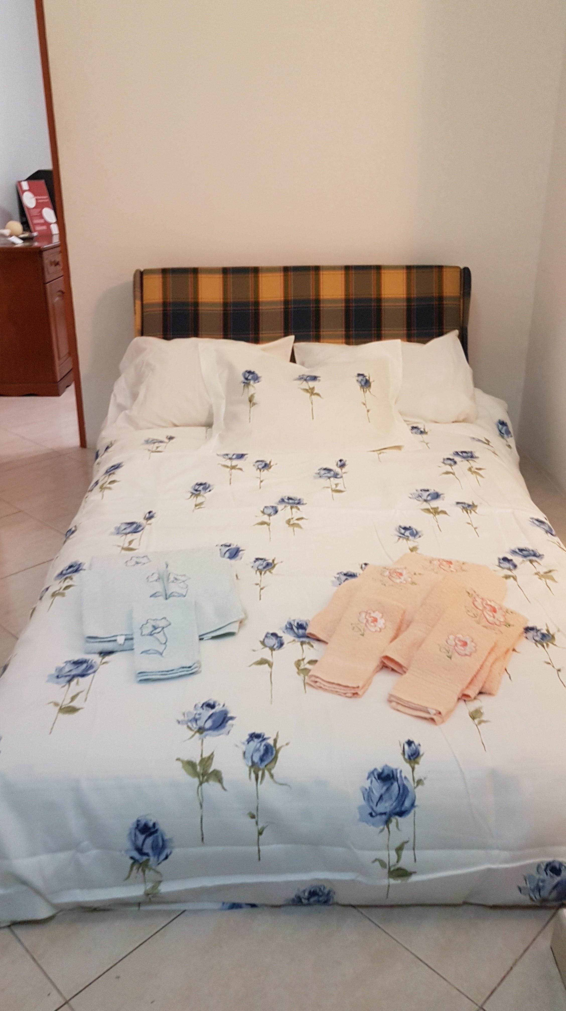 Apartamentos e moradias para alugar, T1 em Armação de Pera com Piscina em Armação de Pêra, Portugal Algarve, REF_IMG_6757_6766