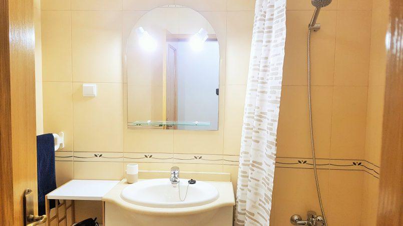 Apartamentos e moradias para alugar, Nossa casa, T2 holiday apartment in the algarve em Armação de Pêra, Portugal Algarve, REF_IMG_6269_6283
