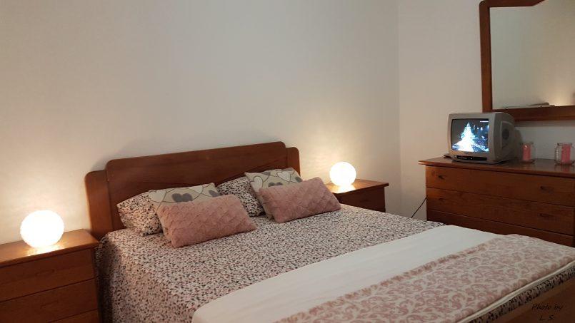 Apartamentos e moradias para alugar, T1 em Armação de Pera com Piscina em Armação de Pêra, Portugal Algarve, REF_IMG_6757_6759