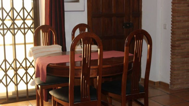 Location appartements et villas de vacance, Casa d'avó Custodinha à Olhão, Portugal Algarve, REF_IMG_6233_6316