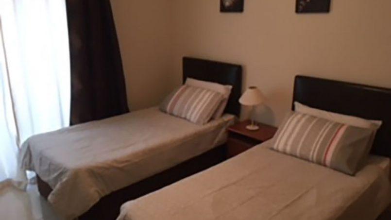 Apartamentos e moradias para alugar, MareLagos em Lagos, Portugal Algarve, REF_IMG_6909_6916