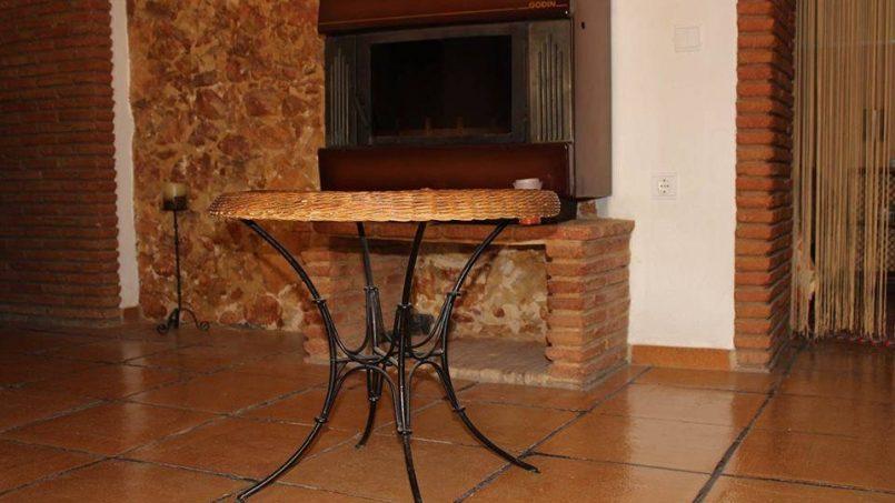 Location appartements et villas de vacance, Casa d'avó Custodinha à Olhão, Portugal Algarve, REF_IMG_6233_6313