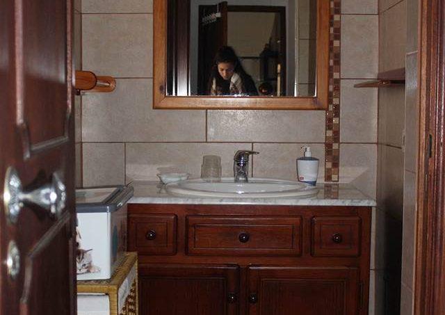 Location appartements et villas de vacance, Casa d'avó Custodinha à Olhão, Portugal Algarve, REF_IMG_6233_6317