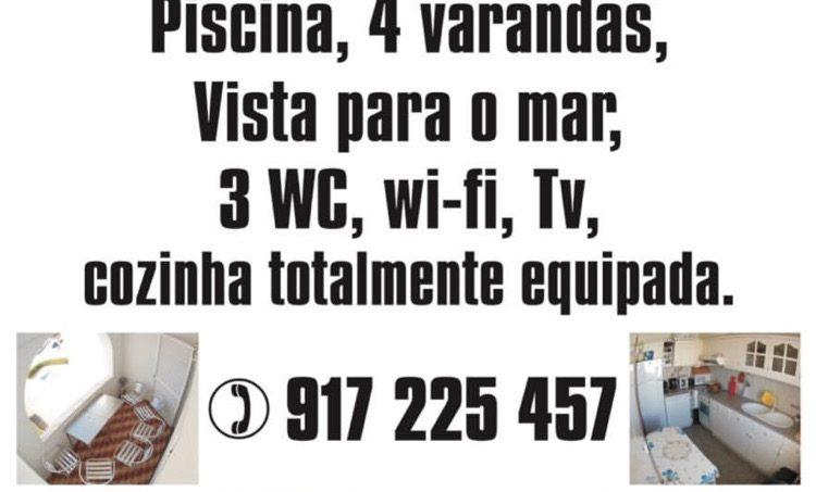 Location appartements et villas de vacance, Férias em Albufeira à Albufeira, Portugal Algarve, REF_IMG_7188_7189