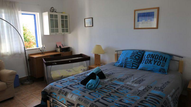 Holiday apartments and villas for rent, Studio – Vacances en Algarve – Aljezur in Aljezur, Portugal Algarve, REF_IMG_6934_6938