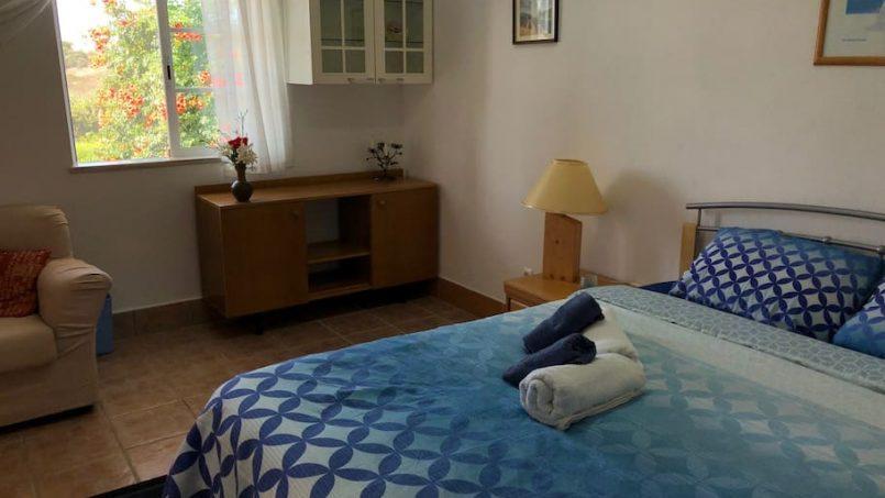 Holiday apartments and villas for rent, Studio – Vacances en Algarve – Aljezur in Aljezur, Portugal Algarve, REF_IMG_6934_6937
