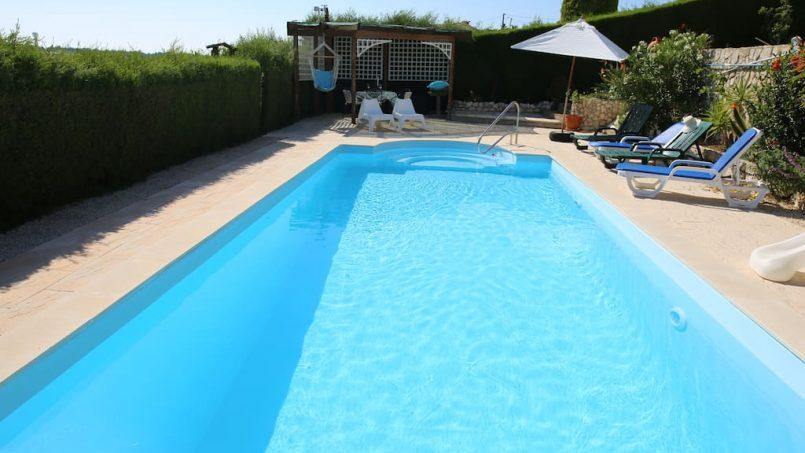 Holiday apartments and villas for rent, Studio – Vacances en Algarve – Aljezur in Aljezur, Portugal Algarve, REF_IMG_6934_6936
