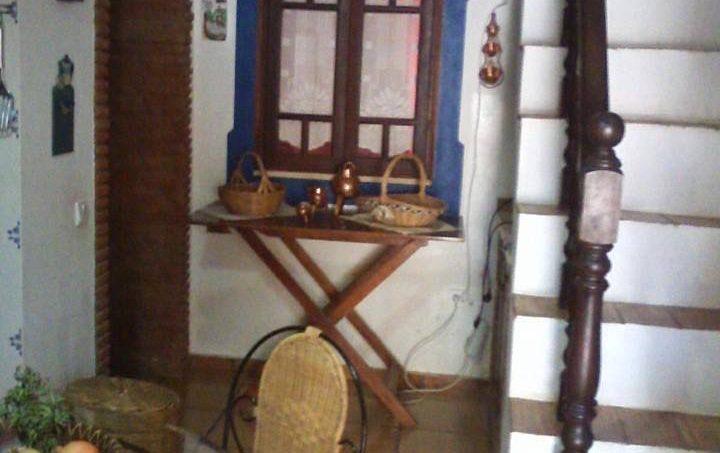 Location appartements et villas de vacance, Casa d'avó Custodinha à Olhão, Portugal Algarve, REF_IMG_6233_6318