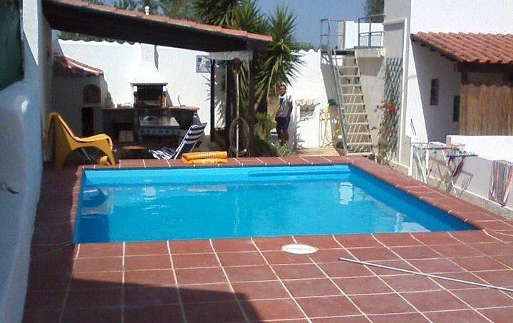 Location appartements et villas de vacance, Casa d'avó Custodinha à Olhão, Portugal Algarve, REF_IMG_6233_6314