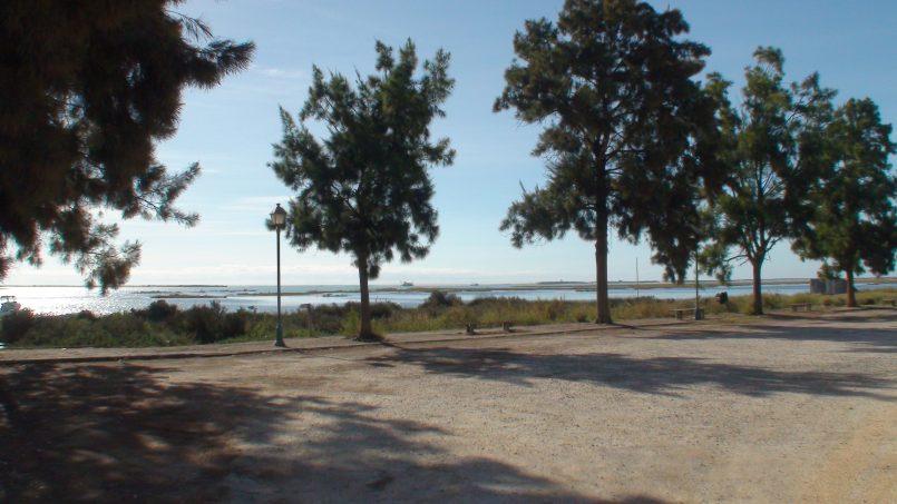 Holiday apartments and villas for rent, T1 ch. villa vista mar piscina in Olhão, Portugal Algarve, REF_IMG_6443_6457
