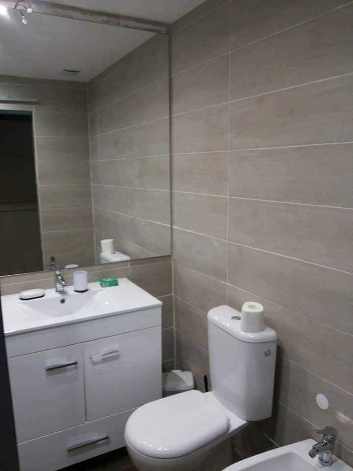 Apartamentos e moradias para alugar, Hello Sun em Quarteira, Portugal Algarve, REF_IMG_6551_6570
