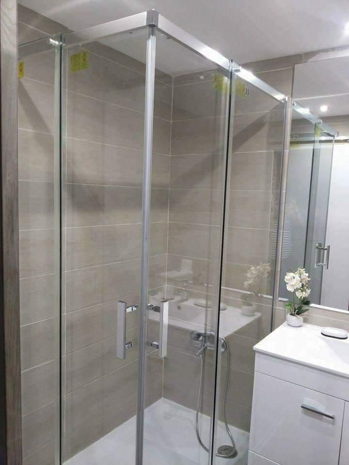 Apartamentos e moradias para alugar, Hello Sun em Quarteira, Portugal Algarve, REF_IMG_6551_6571