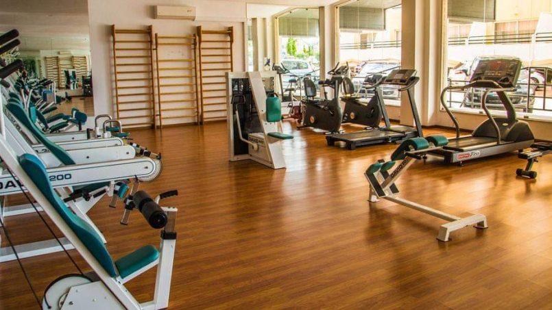 Apartamentos e moradias para alugar, Ferias de Verão em ApartHotel **** em Albufeira, Algarve em Albufeira, Portugal Algarve, REF_IMG_6326_6334