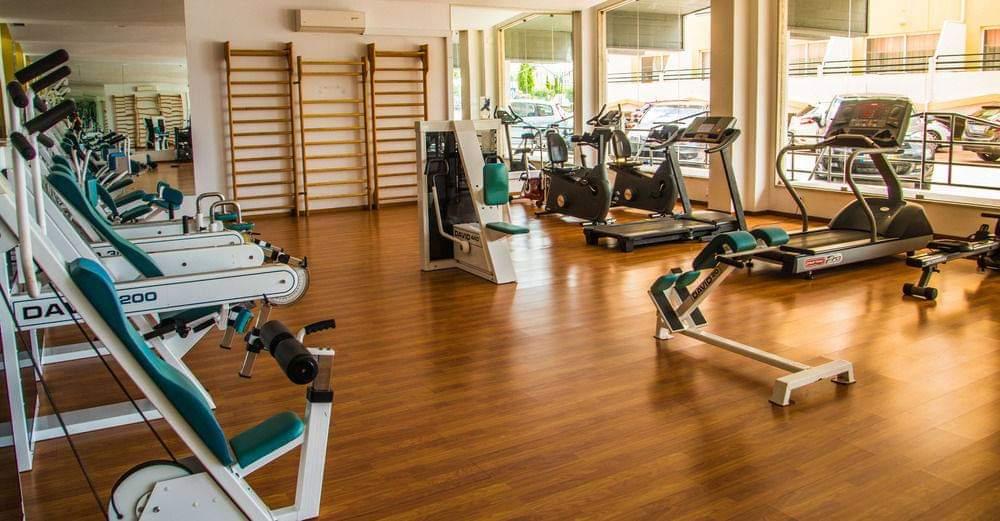 Holiday apartments and villas for rent, Ferias de Verão em ApartHotel **** em Albufeira, Algarve in Albufeira, Portugal Algarve, REF_IMG_6326_6334