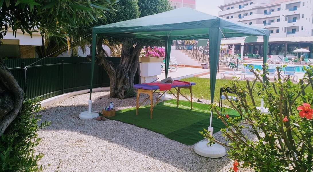 Holiday apartments and villas for rent, Ferias de Verão em ApartHotel **** em Albufeira, Algarve in Albufeira, Portugal Algarve, REF_IMG_6326_6335